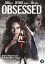 Vagebond's Movie ScreenShots: Obsessed (2009) part 1