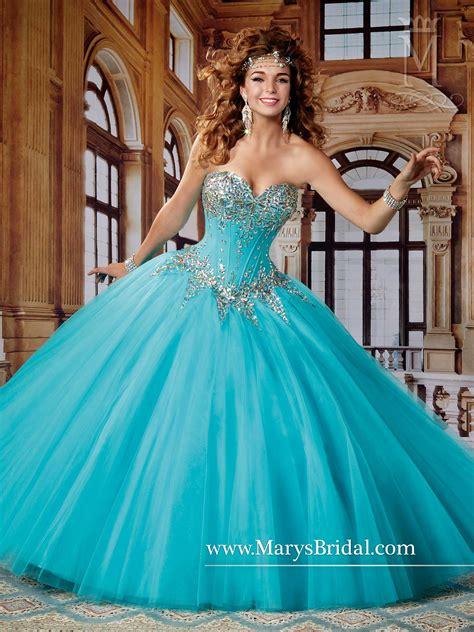marys quinceanera dresses style   caprimulti