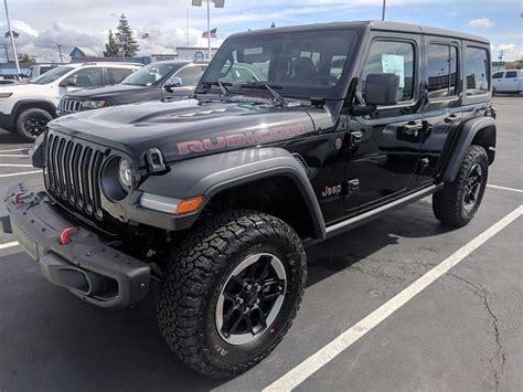 lease  jeep wrangler deals     typestruckscom