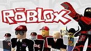Image result for roblux