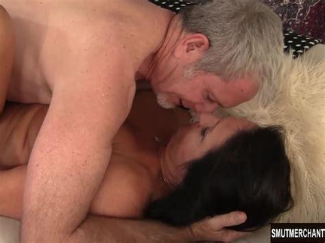 Big Dicked Older Man Fucks Mature Woman Free Porn Videos