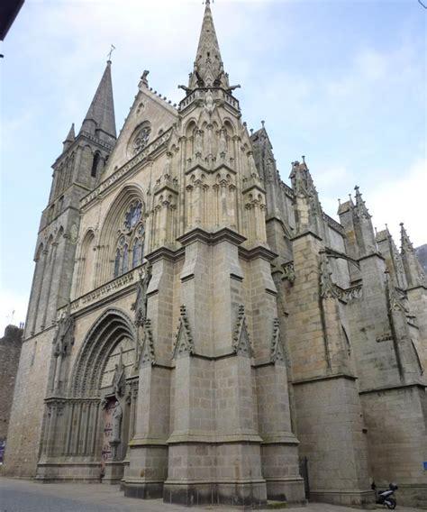 bureau 56 vannes horaires cathédrale de vannes 56 vannes morbihan