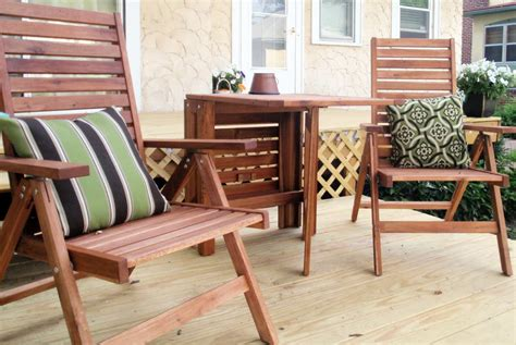 hammers and high heels patio furniture refresh outdoor