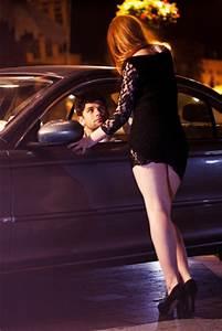 Portland Prostitution Attorney | Procurement Lawyer