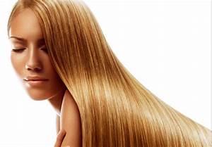 Желатин от морщин и для волос