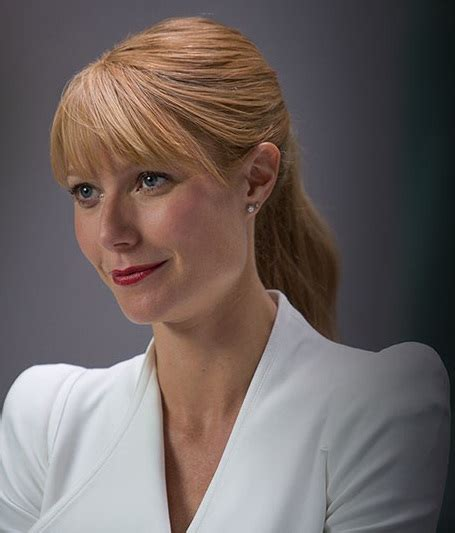 marvel pepper potts weneedfun