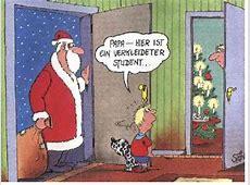 Des Schamanen Wahnsinn Frohen Nikolaus euch allen!