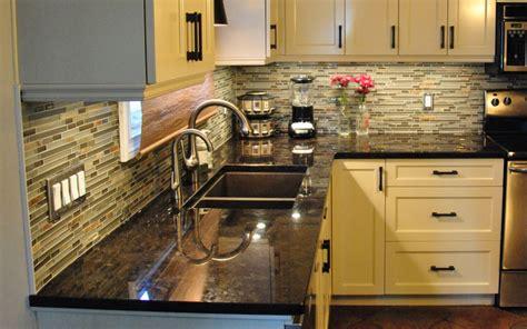 tiles amusing lowes granite tile lowes granite tile tile