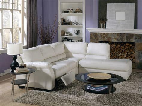 furniture decorate  living room  ethan allen