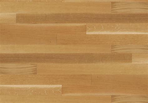 flooring quarter quarter sawn white oak flooring houses flooring picture