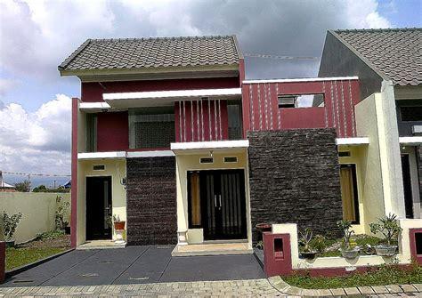 perkiraan biaya renovasi rumah minimalis  lantai desain