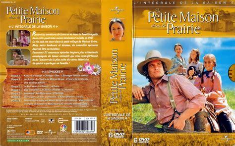 la maison dans la prairie saison 2 la maison dans la prairie saison 3 28 images jaquette dvd la maison dans la prairie