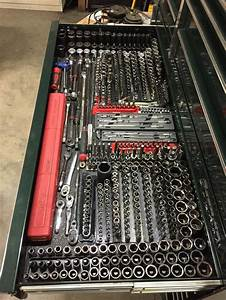 1000+ images about Tool Storage / Organisation on