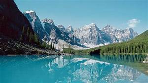 Canada Holidays | Book For 2019/2020 With Our Canada ...