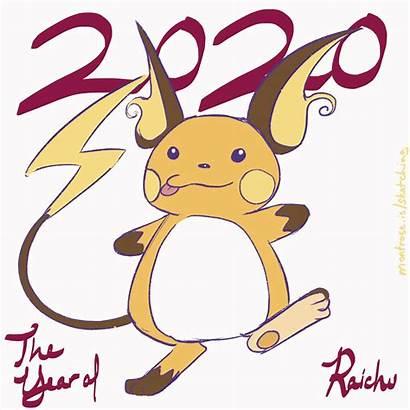 Raichu Newgrounds Pokemon Silly Eve Hours Couple