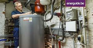 How Do I Maintain My Solar Water Heater   U2013 Energuide