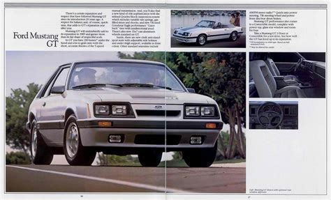 Directory Index Ford Mustang1985fordmustang1985ford