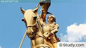 The Hundred Years U0026 39  War  England Vs  France