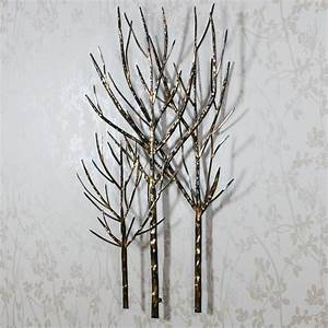 Photos kohls metal tree wall art ideas