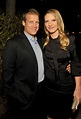 Anna Torv and Mark Valley - TV Couples Who Dated (Or Got ...