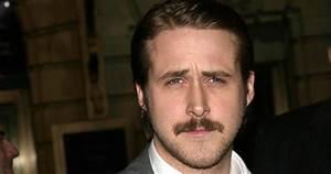 Celebrity Hair Loss: Best Celebrity Facial Hair