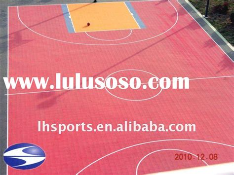 taraflex sports flooring in the philippines taraflex