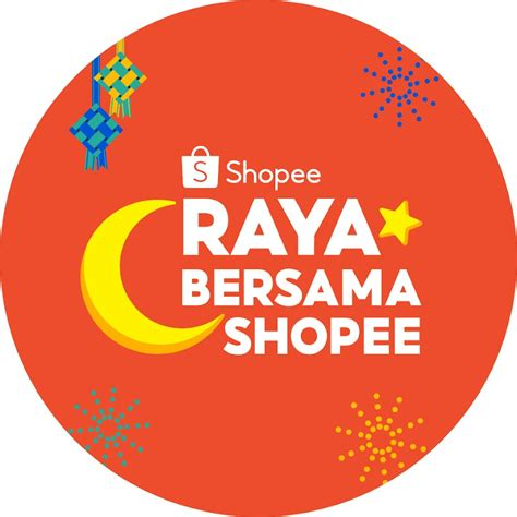 SHOPEE Malaysia - YouTube