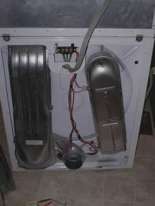 Wiring Diagram For Mobile Home Furnace Gallery