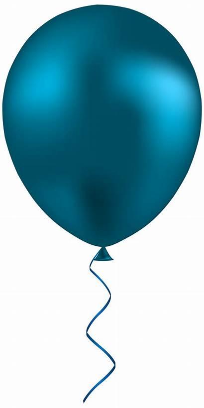 Balloon Clipart Clip 1550 Balloons Clipartpng Clipground