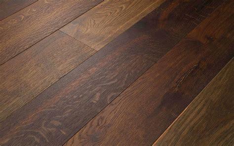 Hardwood Decking, Ipe & Batu, Elemental Flooring & Exotic