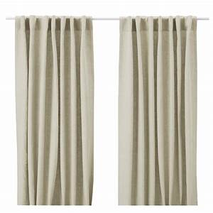red and white striped curtains ikea extra long shower With light blue curtains png
