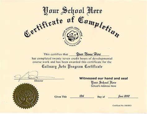 ged certificate template  fee schedule template