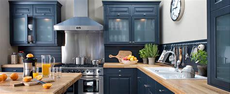 meubles cuisine darty meuble darty cuisine bleu gris chaios com