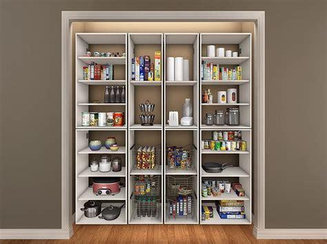 inexpensive kitchen remodel ideas kitchen pantry cabinet storage decor trends