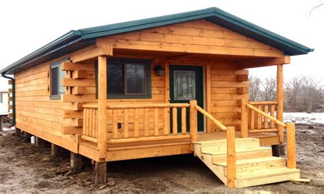 cabin style homes cabin style mobile homes rustic cabin mobile homes cabin