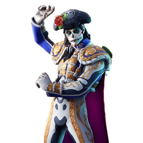 nuevas skins halloween fortnite puregaming videojuegos