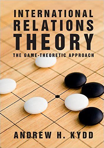 International Relations Theory The Gametheoretic. Letter Format Template. Write A Resume For Me Template. Questions For Headteacher Interviews Template. Restaurant Manager Resume Cover Letter Template. Avery Address Labels 5160 Template. Blank Invoice Word. Professional Resume Word Format. Sample Hotel Concierge Resume Template