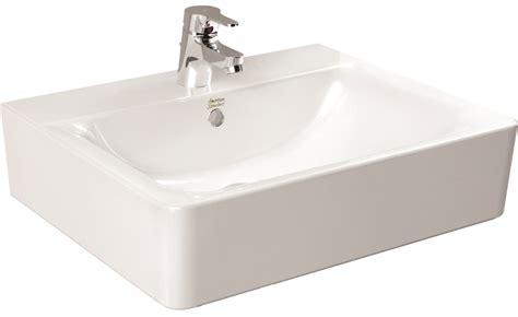 american standard kitchen sink accessories american standard concept cube tf 0550 homeniche 7440