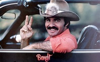 Why 'Smokey and the Bandit' Was the Ultimate Burt Reynolds ...