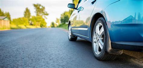 auto insurance auto insurance specialist  greenville sc