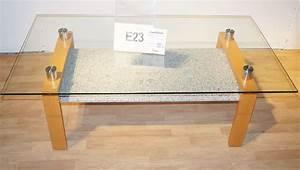Couchtisch Aus Granit : couchtisch granit beautiful couchtisch manufaktur x with couchtisch granit finest schner ~ Sanjose-hotels-ca.com Haus und Dekorationen