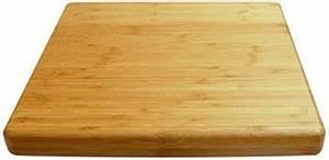 Schneidebrett Holz Ikea : schneidebrett kiefer w rmed mmung der w nde malerei ~ Markanthonyermac.com Haus und Dekorationen