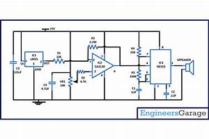 Pc Temperature Controller
