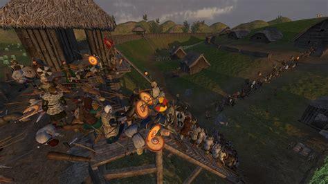 siege minecraft minecraft multiplayer siege suggestions minecraft