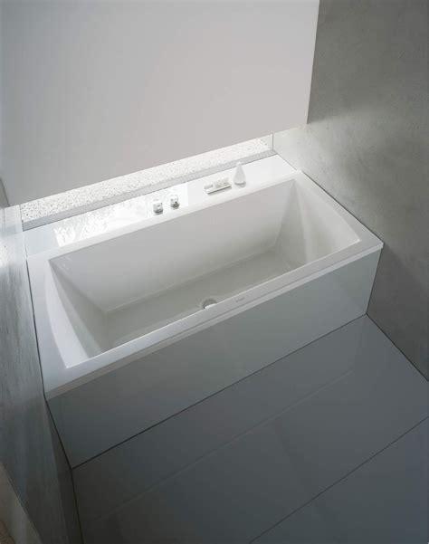 duravit daro bathtubs whirlpools duravit