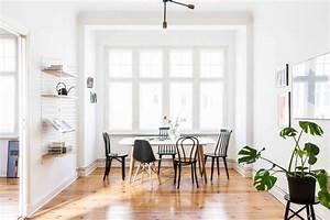 Wohnzimmer Mit Essbereich : lichtdurchflutetes wohnzimmer mit essbereich wohnzimmer einrichtung livingroom essbereich ~ Watch28wear.com Haus und Dekorationen