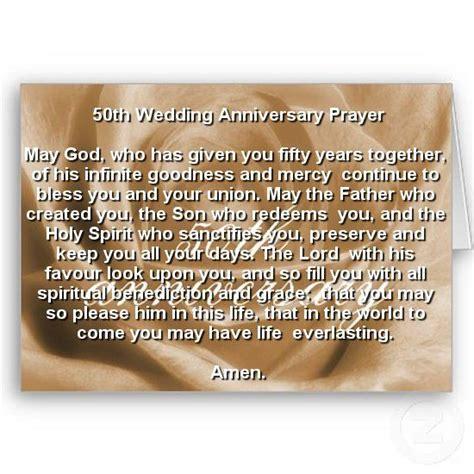 anniversary blessing catholic prayersbyemailcom email send wedding prayers