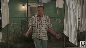 Christopher Walken Dancing GIF - Find & Share on GIPHY