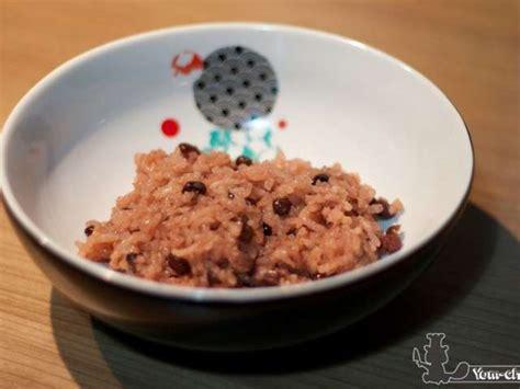 cha e cuisine recettes de riz de cuisine japonaise yum cha