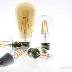 batteries plus bulbs 14 fotos batteriehandel 24174